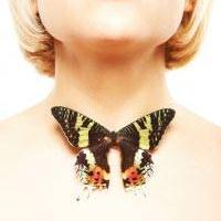 25 мая - Всемирный день щитовидной железы