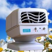 Устройства для оживления воды и воздуха