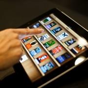 А на что способны вы, ради покупки iPad3?