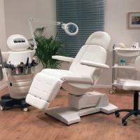 Качественное косметологическое оборудование: залог успеха Вашего бизнеса