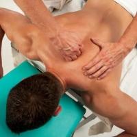 Лечебный массаж - польза и эффективность