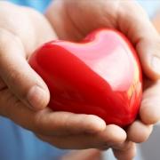Дела сердечные: здоровое сердце то, которое не чувствуется