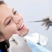 Обзор рынка стоматологических услуг Омска