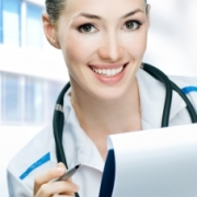 Эффективное лечение в Израиле: лучшие врачи