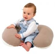 В чем прелесть многофункциональной подушки?