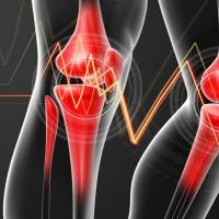 Ортопедическая хирургия в Израиле — технологии эндопротезирования 21 века