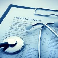 Медицинский перевод и его особенности