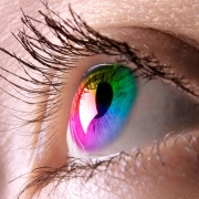 Актуальность контактных линз