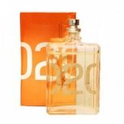Новый бренд в парфюмерии