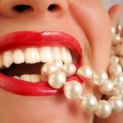 Красивая улыбка – это залог успеха в любом деле