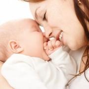 Психология взаимоотношений в молодой семье