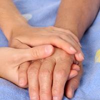 Комплексная реабилитация после травмы спинного мозга