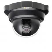 Обеспечение безопасности с помощью системы IP видеонаблюдения