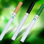 Электронная сигарета – панацея для курильщиков