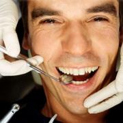 Превосходные зубы по отличным ценам!