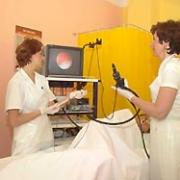Аноскопия проведение аноскопического исследования, противопоказания, осложнения