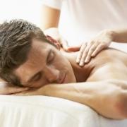 Чудесные свойства массажа