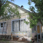 Поселок Глеваха, недвижимость