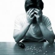 C каждым годом реабилитация наркозависимых становится все более насущной проблемой