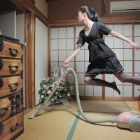 5 способов упрощения работы по дому