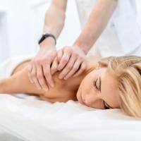 Остеопатия: что это и кому рекомендовано