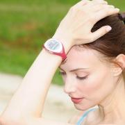 Пульсометр для спортсмена – необходимость контроля здоровья