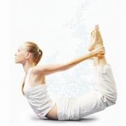 Что нужно знать о йоге новичкам?