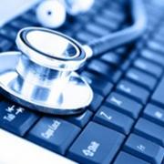 Омскому здравоохранению выделят более 126 млн. руб.