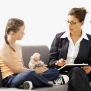Чем психолог отличается от психотерапевта