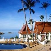 Туристические путешествия на остров Самуи: что мы знаем об этом?