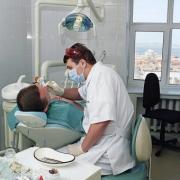 Чем привлекательны клиники Москвы