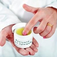 Болтушка поможет улучшить состояние вашей кожи!