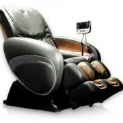 Массажные кресла б/у выполняют те же функции, что и новые, только за меньшую цену