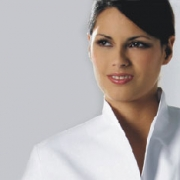 Медодежда для медсестер: как сделать правильный выбор