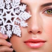 Красота без жертв. Защищаем кожу от мороза